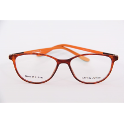 Дамски диоптрични очила